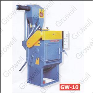 Máy thùng đảo Growell GW-10