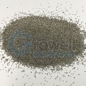 Hạt bi inox SUS340 - 0.3